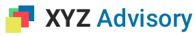 XYZ advisory